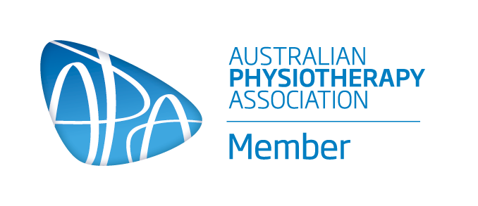 apa-australian-physiotherapy-association-member-logo.png