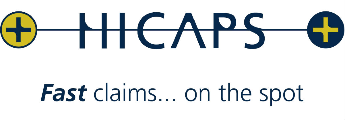 hicaps-stack-st-physio-logo.jpg