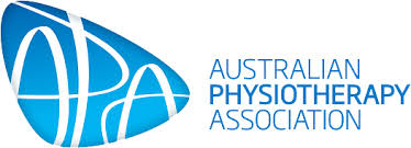 Australian Physiotherapy Association Stack St Physio.jpg