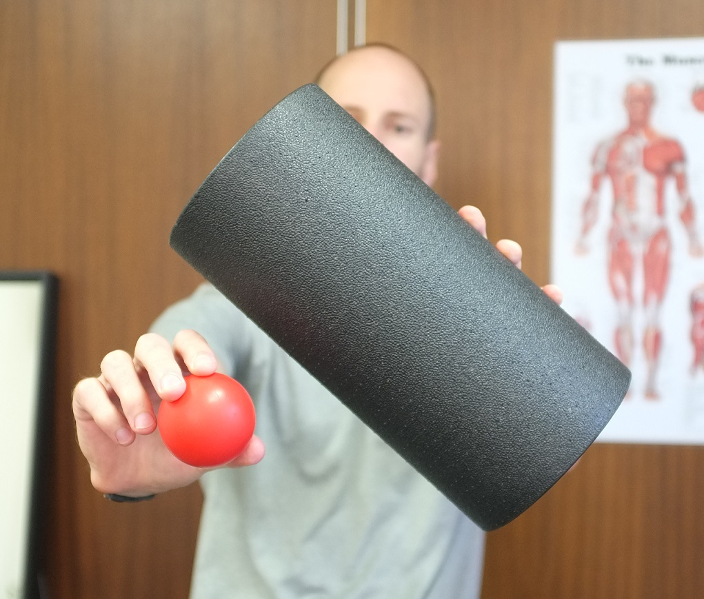 Stack St Physio Roll Out Workshop fremantle.jpg