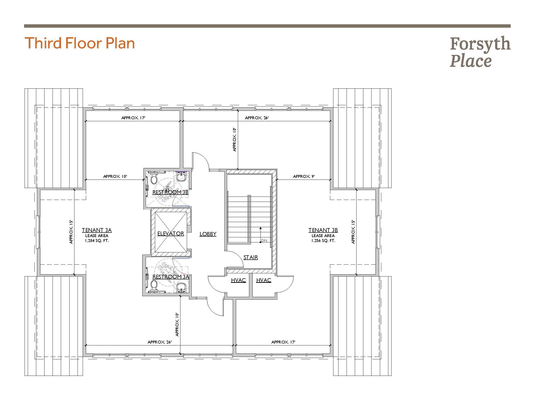 Third Floor Plan.jpg