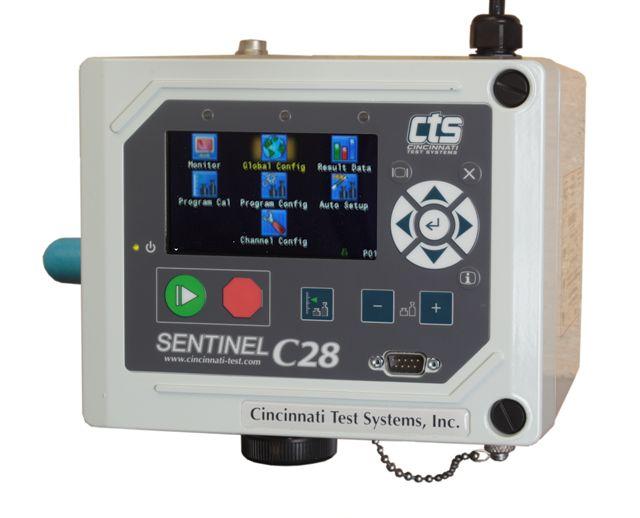 CTS Sentinel C-28 Leak Tester.jpeg