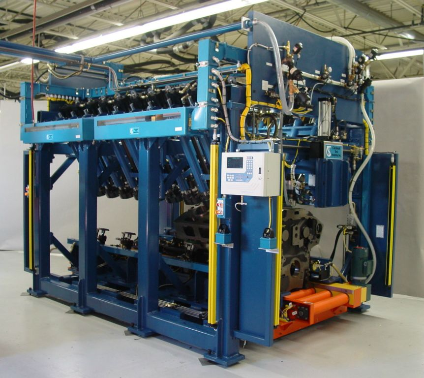 M-24 in Automated Diesel Test Stand.jpeg