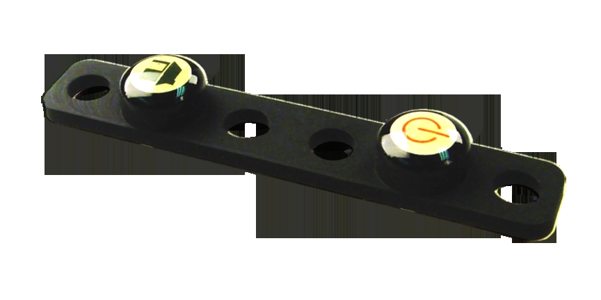 Rubber Keypads 3.jpeg
