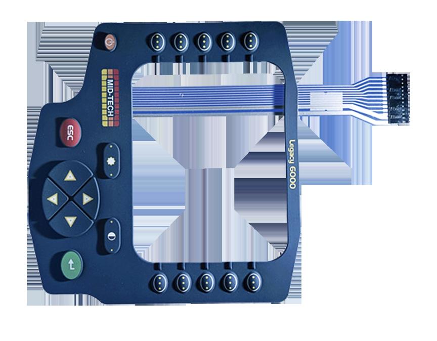 Rubber Keypads 4.jpeg