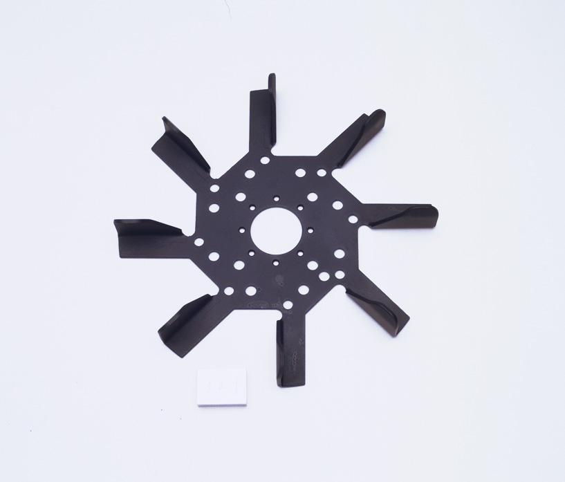 Black Star Shaped Stamping.jpeg
