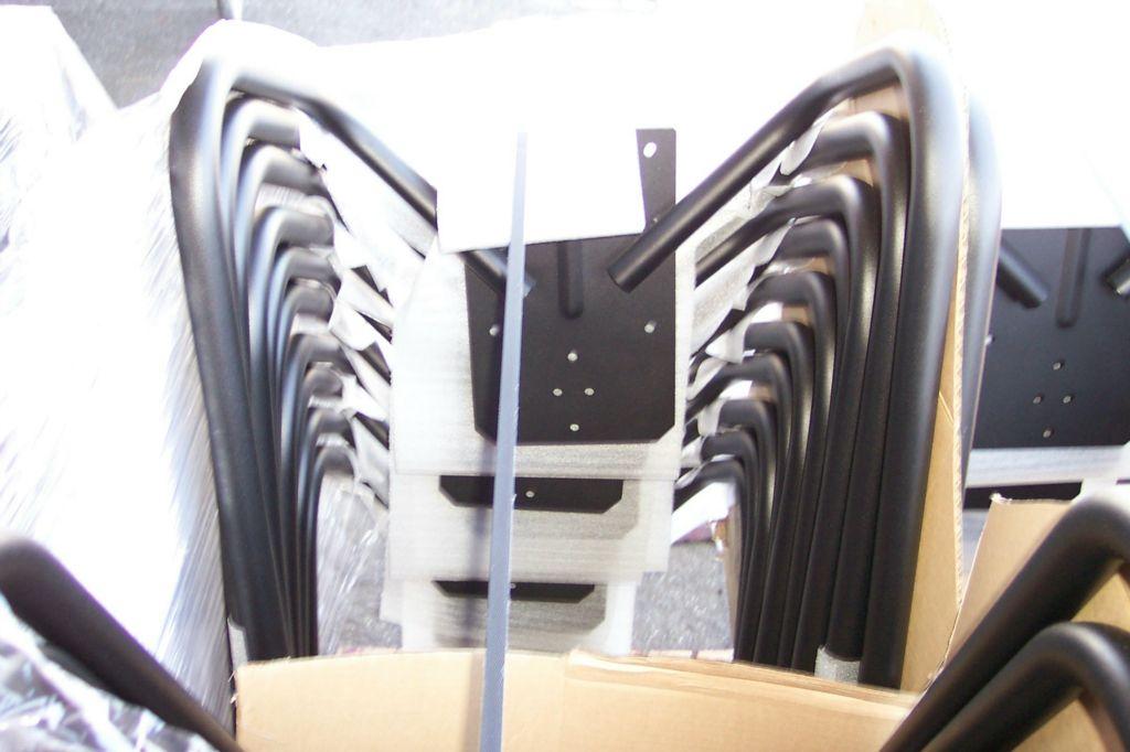 Chair Frames ready for Shipment.jpeg