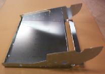 Nickel Plated Steel Tray.jpeg