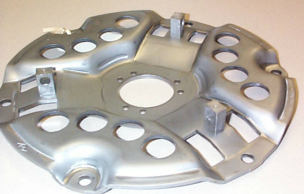 Stamped Clutch Component Assy.jpeg