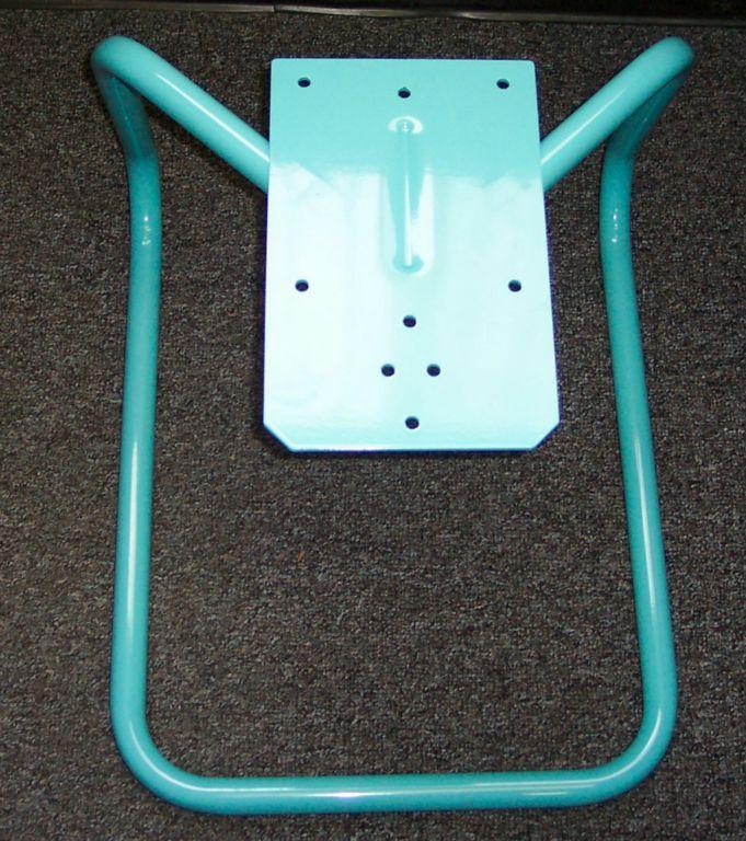 Welded Chair Frame.jpeg
