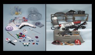 Plastic Welded Parts.jpeg
