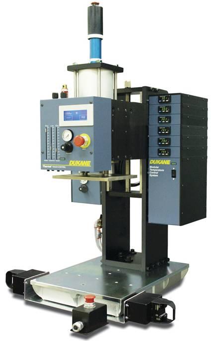 Thermal Press.jpeg