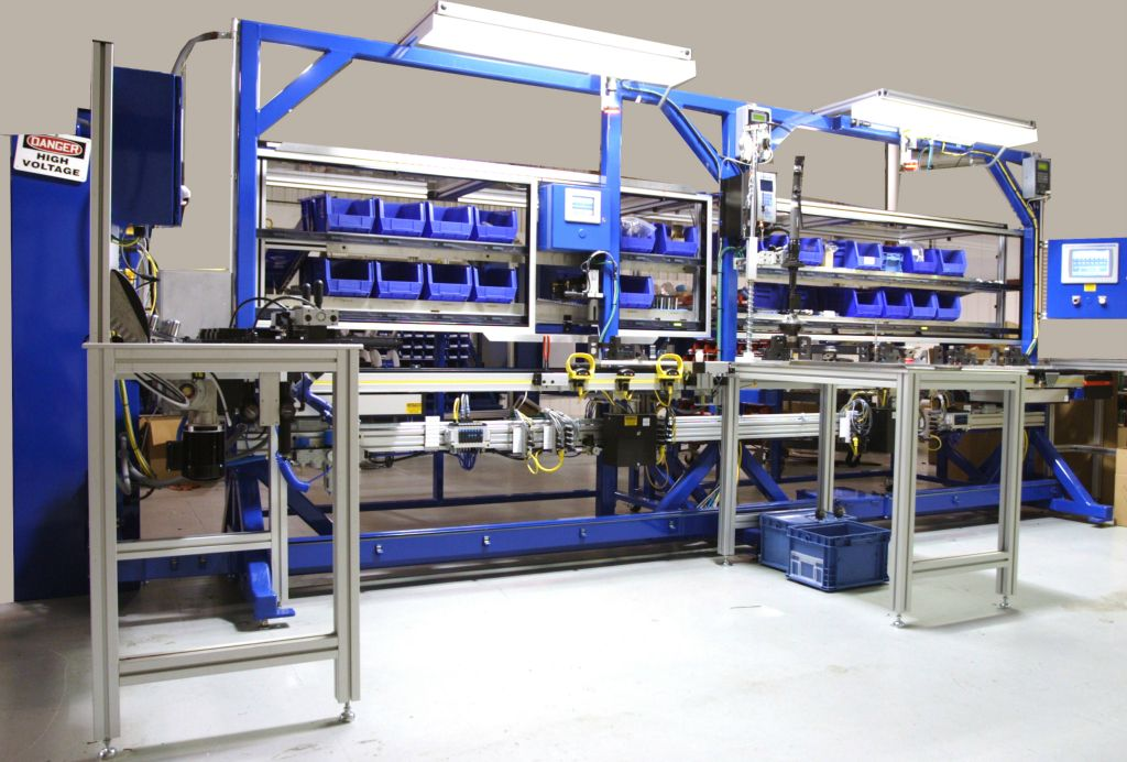 Automated Assembly Cell.jpeg