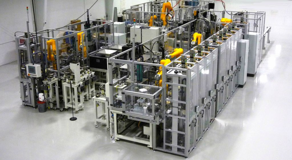 Automated Line, 7 robots.jpeg