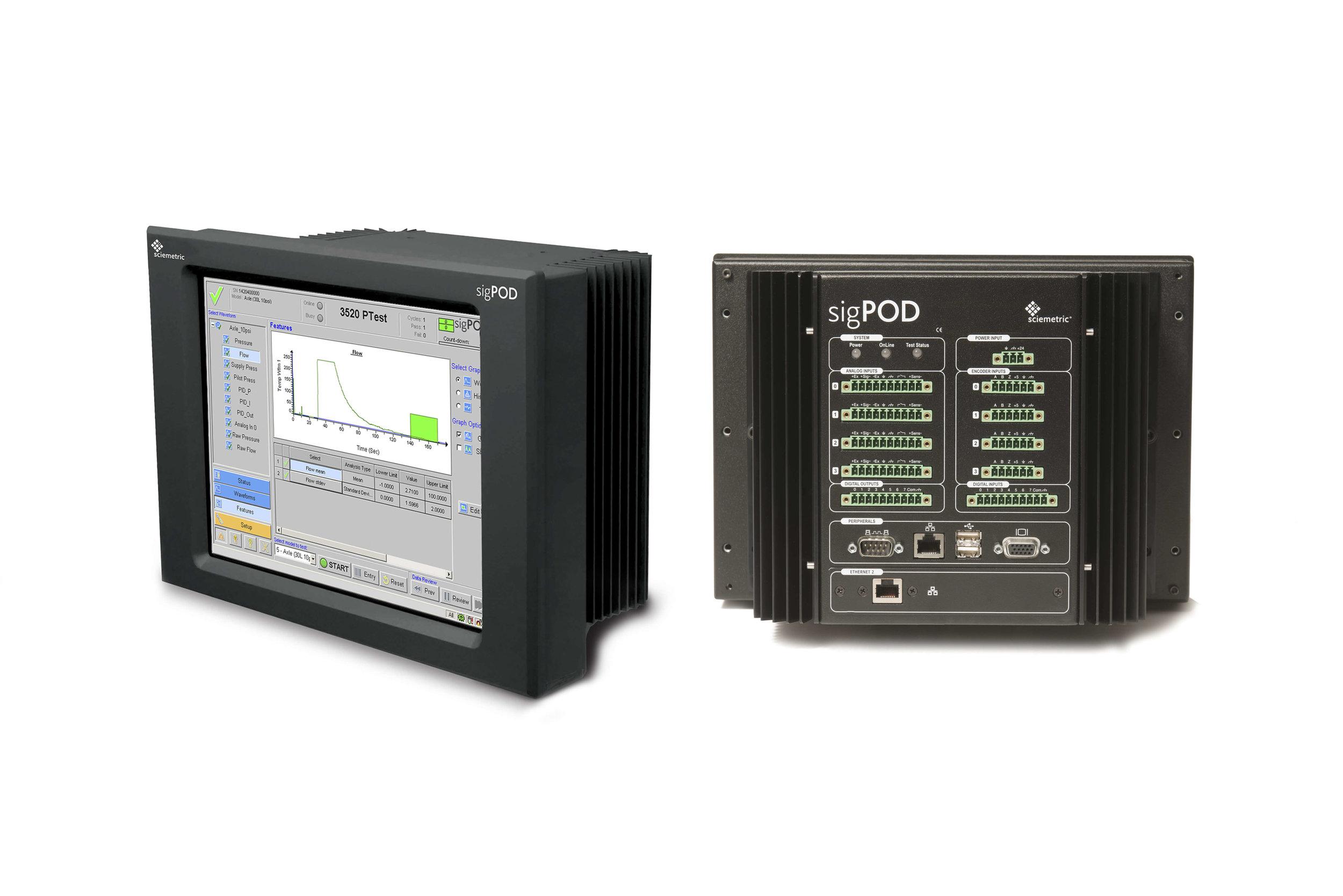 sigPOD-1204 - Copy.jpg