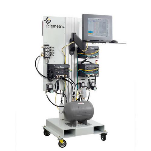 sciemetric-3675-500x500.png