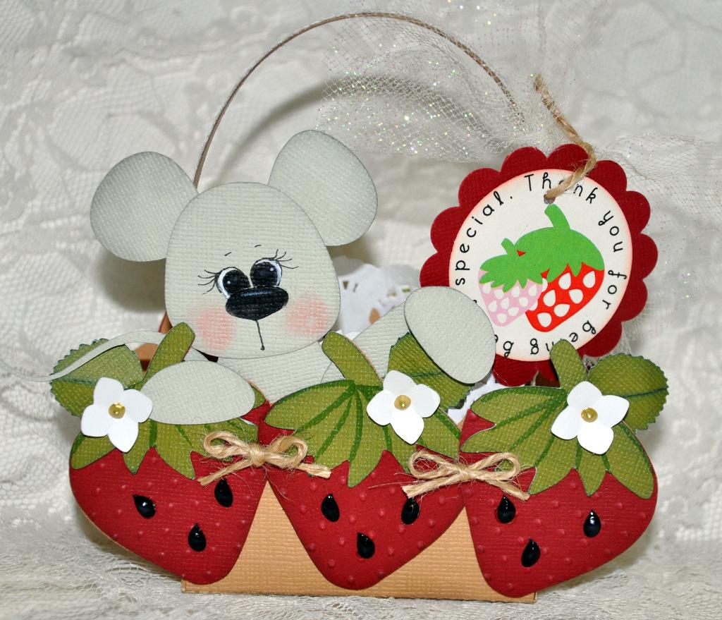 BerrySpecialBox-Main.jpg