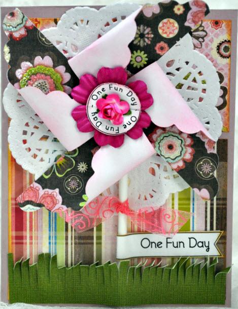 One-Fun-Day-Card.jpg