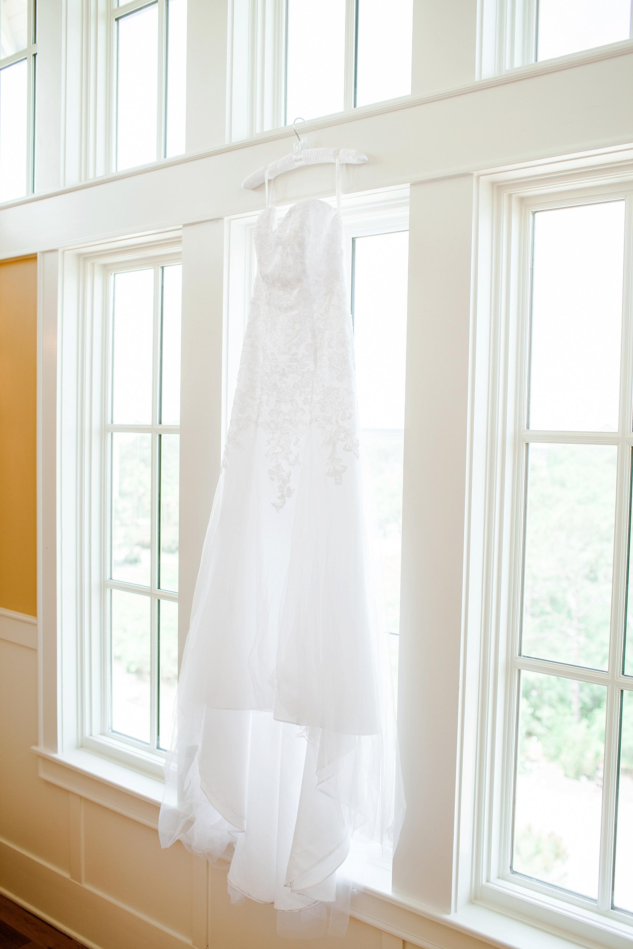 intimate brooklyn wedding photographer