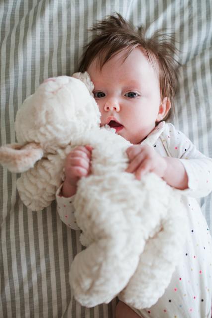 jacksonville-florida-baby-photographer-1.jpg
