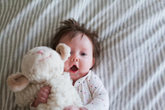 jacksonville-florida-baby-photographer-3.jpg