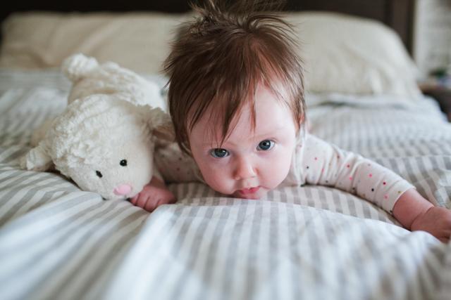 jacksonville-florida-baby-photographer-15.jpg