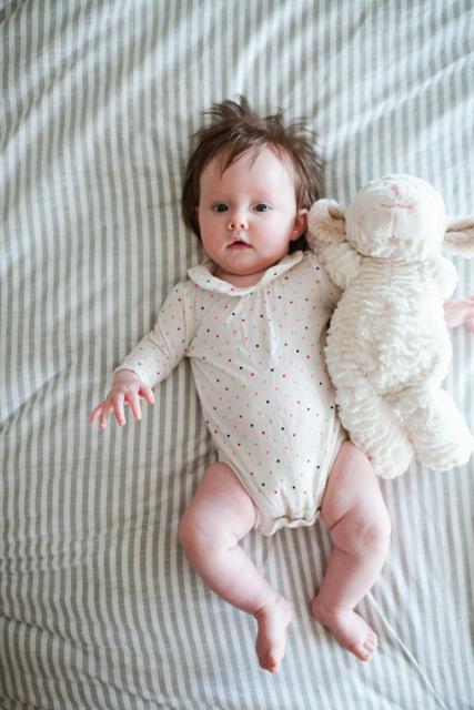 jacksonville-florida-baby-photographer-8.jpg