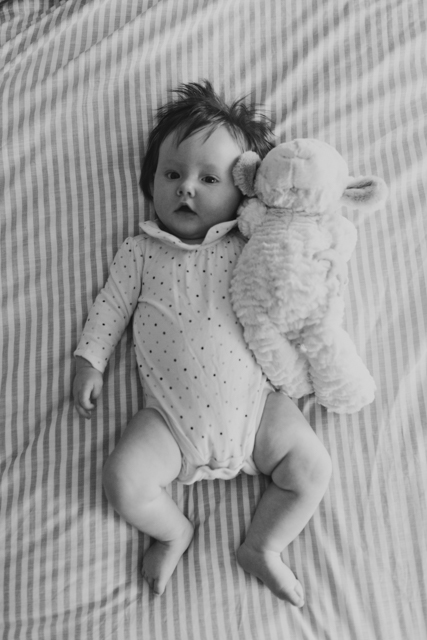 jacksonville-florida-baby-photographer-9.jpg