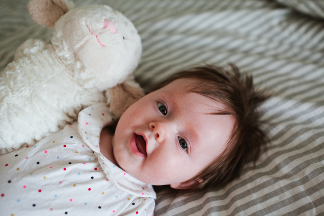 jacksonville-florida-baby-photographer-12.jpg