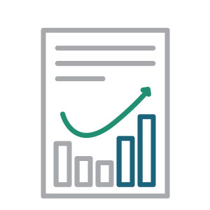 market_chart_turnaround.jpg