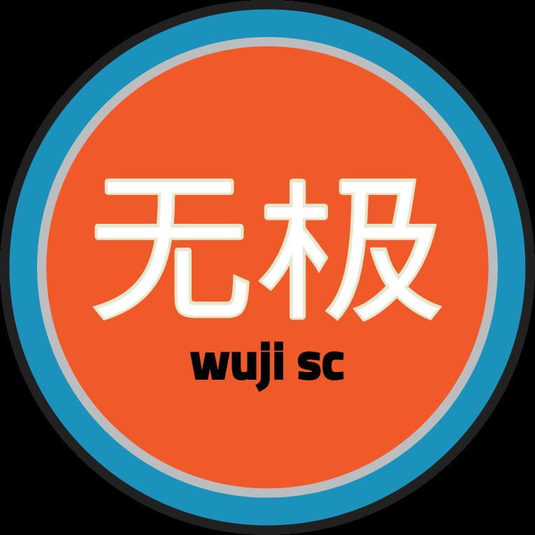 Tiangong Wuji (无极) Sport Club