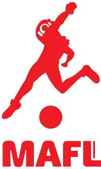 MAFL-kicker-logosm.jpg