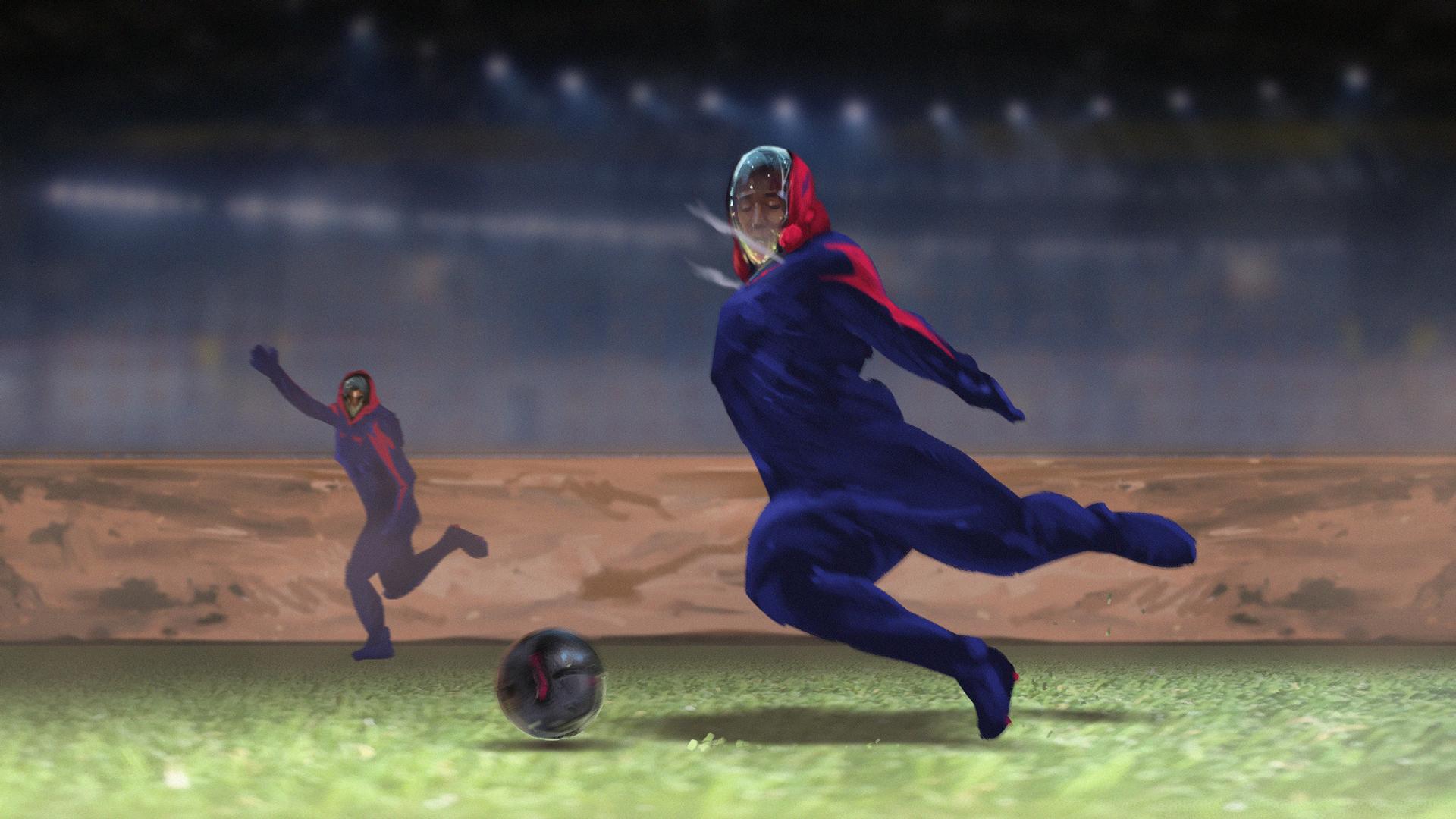 Dynamo-Alt-Kick.png