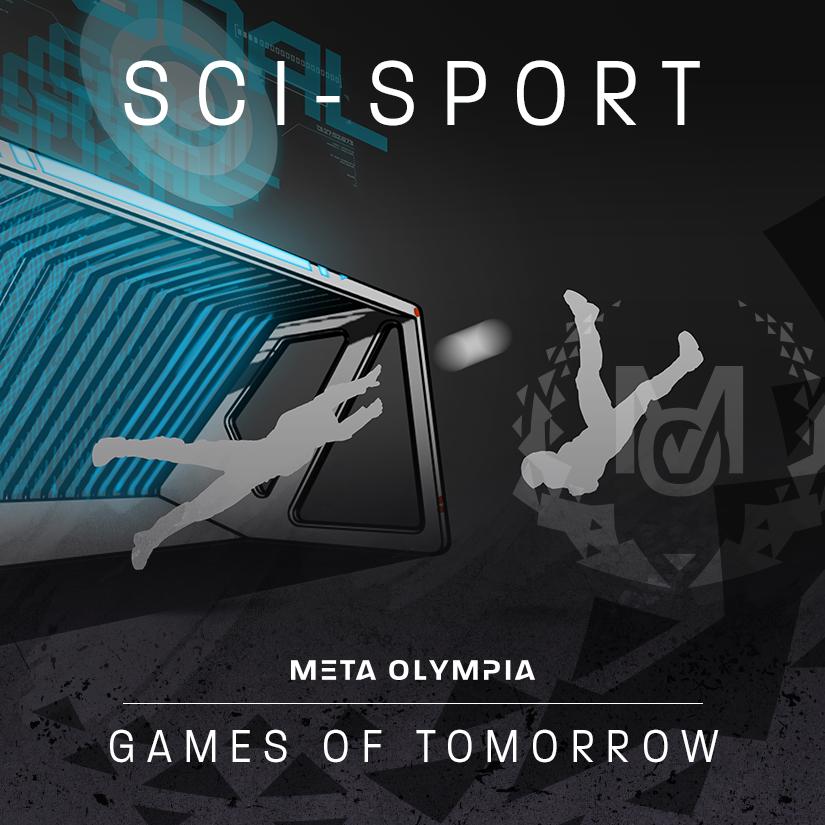 Series-Scisport.png