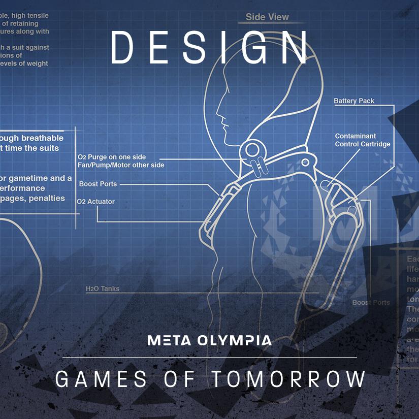 Series-Design.png