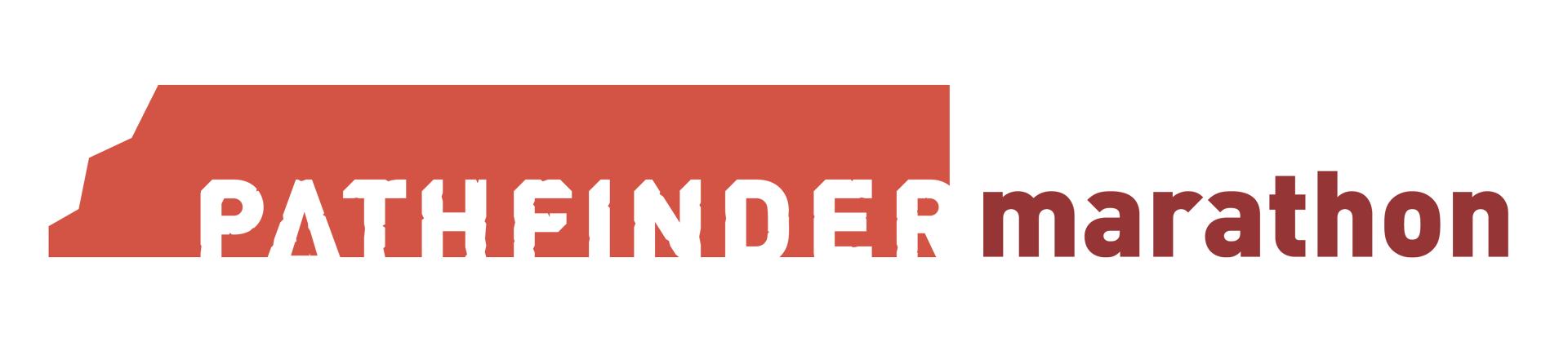 pathfinder-logo_Logo-horizontal.png