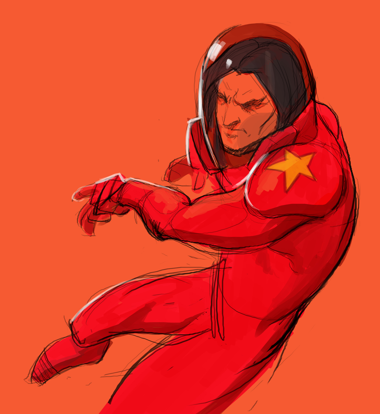 Lian-strike.png
