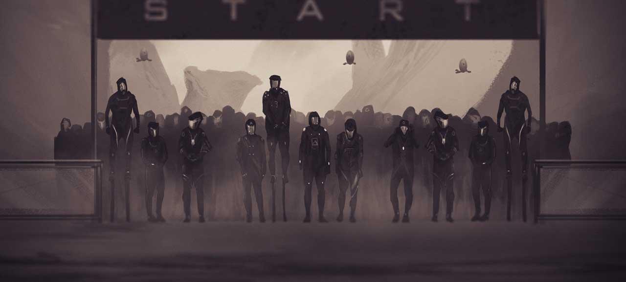 pathfinder-starting-line.jpg