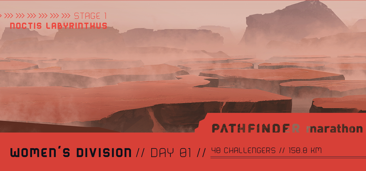 stage 1-womens-banner.png