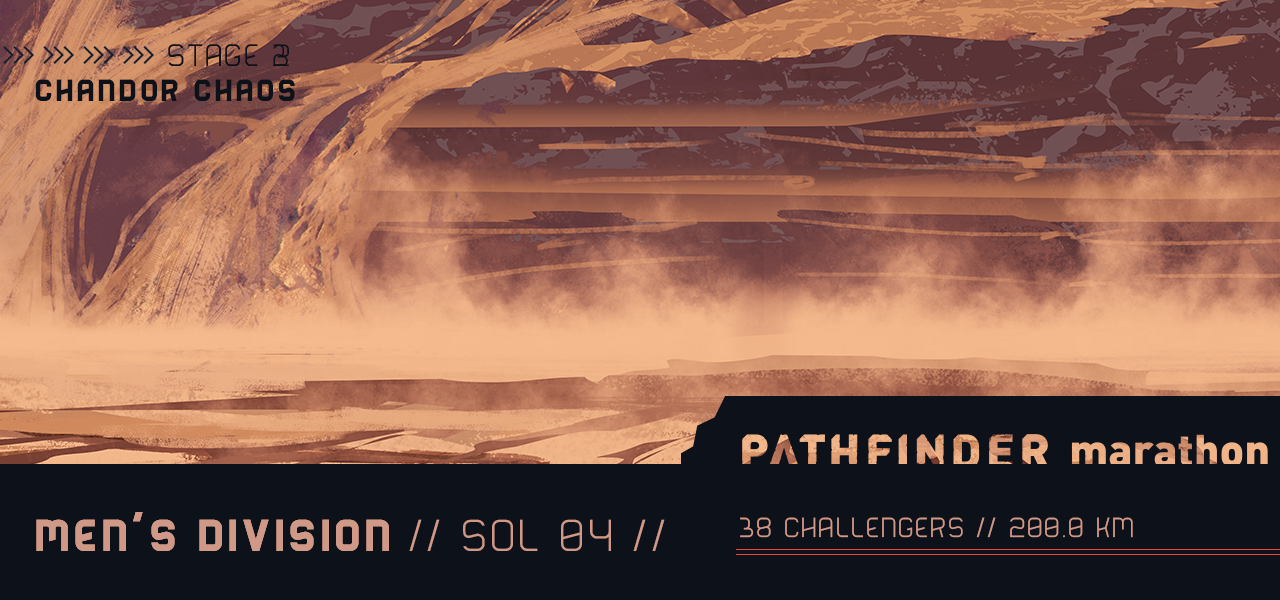 stage 3-mens-banner .png