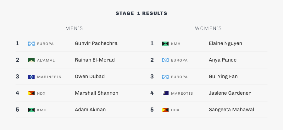 stage 1-summary-results.png