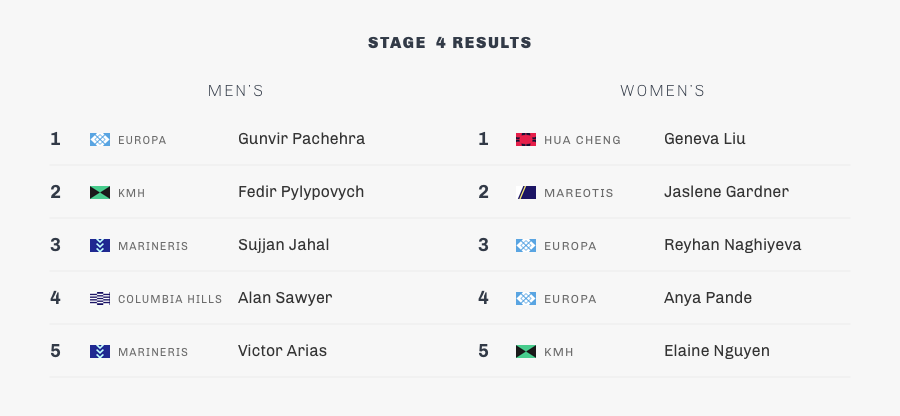 stage 4-summary-results.png