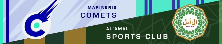 semifinals-alamal@marineris.png