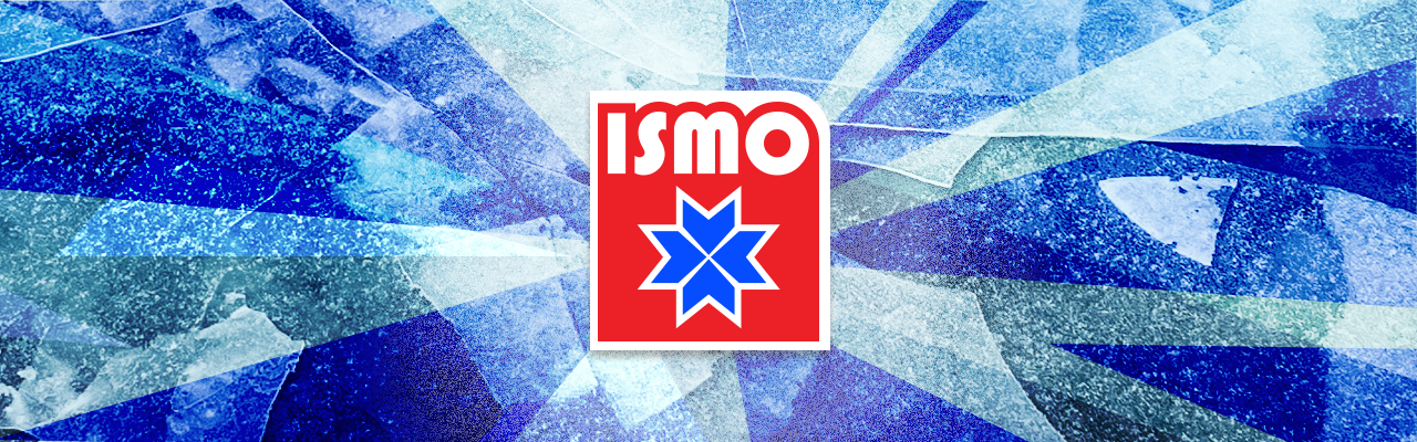 ismo-banner.png