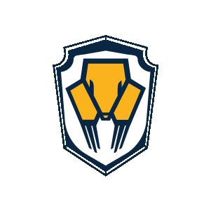 ISMO-logo_moles.png