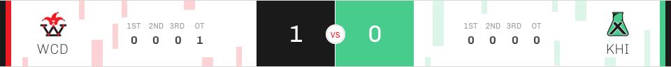 week5-result-korolev.png