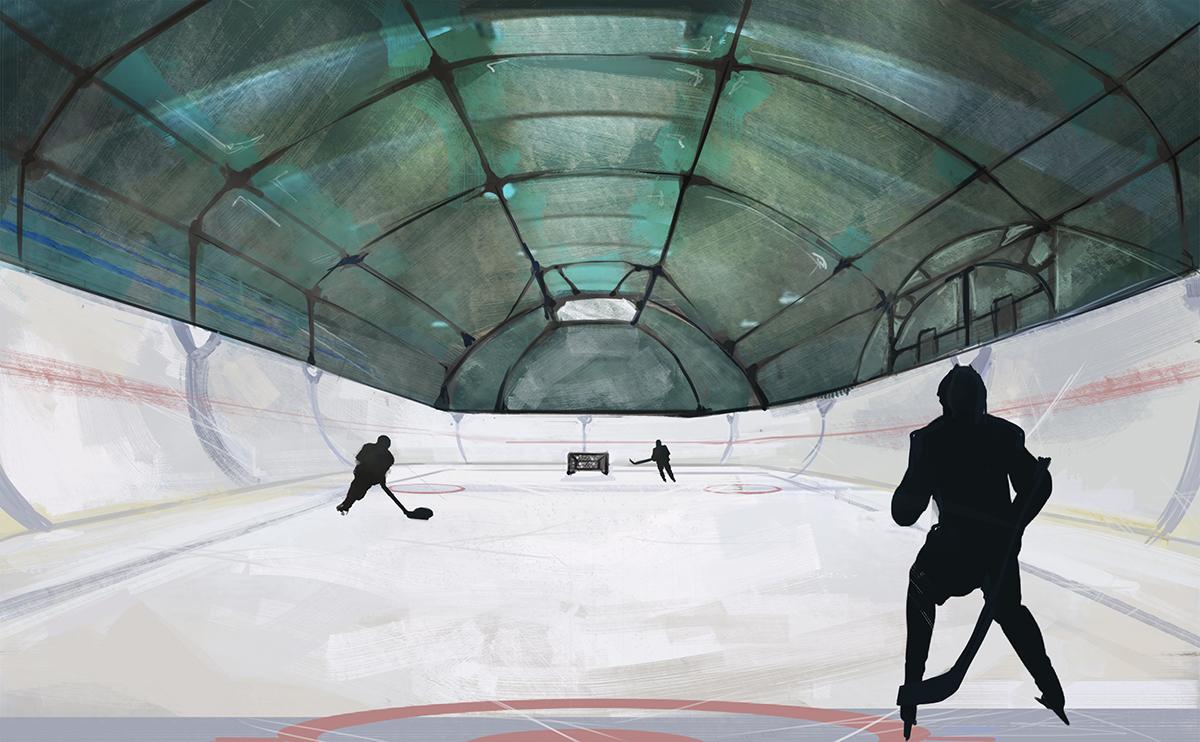 HockeyRink Front-lowres.jpg