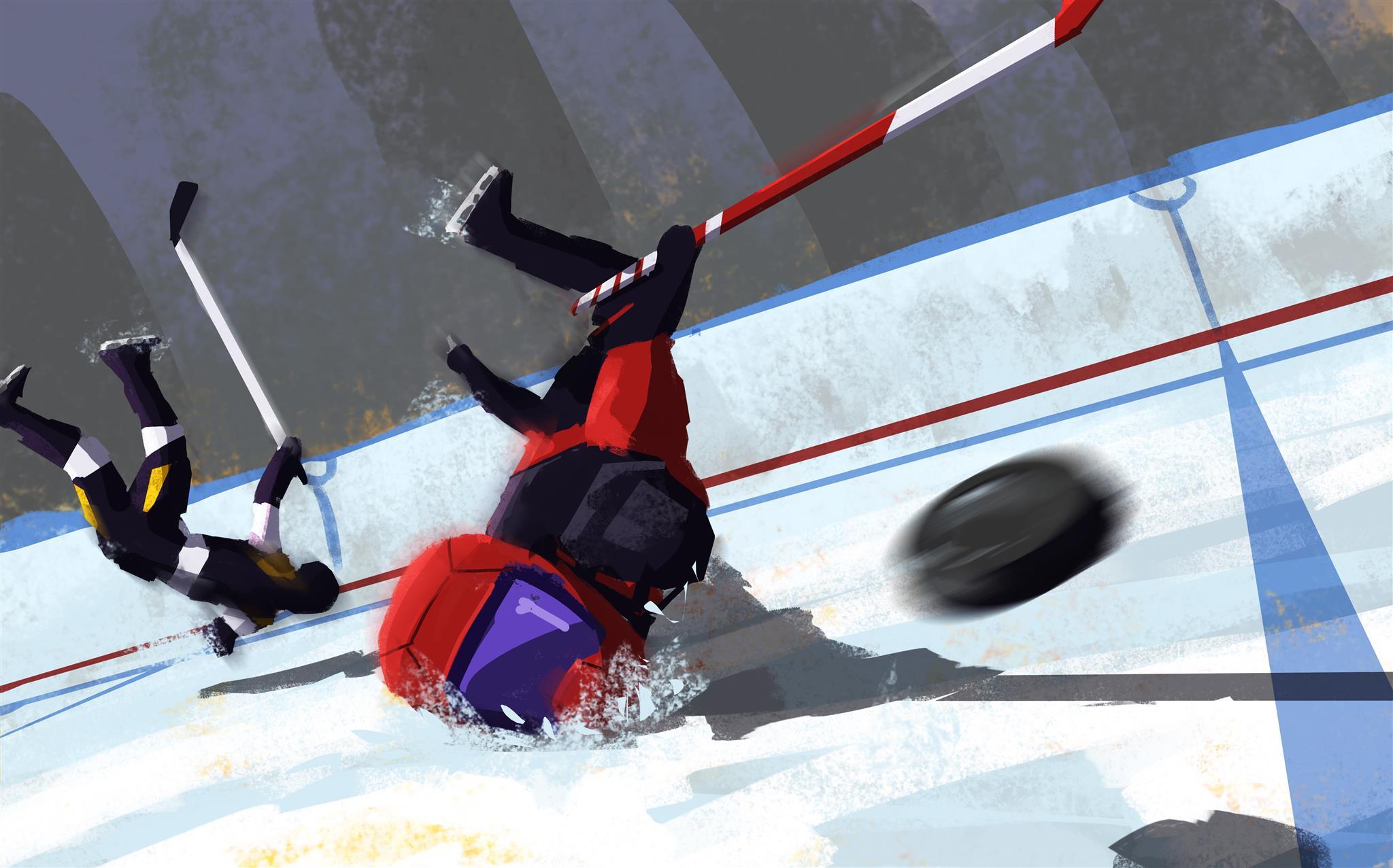 hockey-wipeout v001.jpg