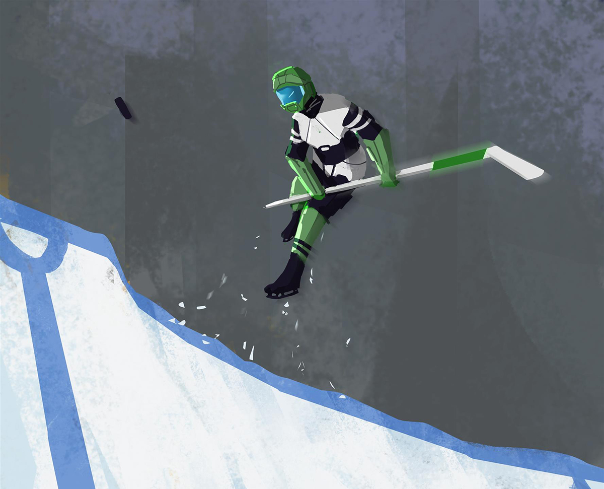 hockey-in the air_v001-low.jpg