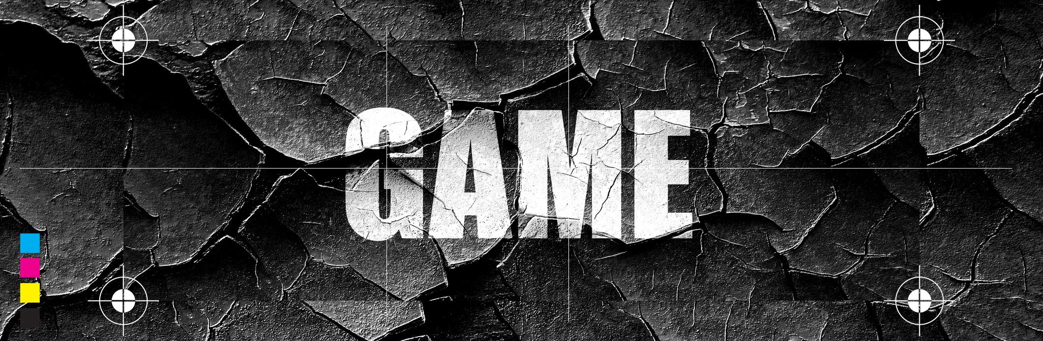 Game-Banner-Post.jpg